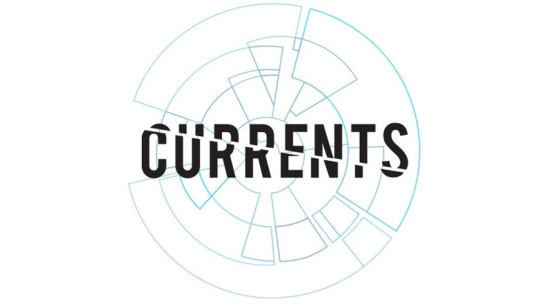 Call for applications. Santa Fe, United States. Currents New Media Art Festival 2018. Deadline: November 5, 2017