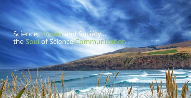 Call for proposals. International Public Communication of Science and Technology Conference. Dunedin. Deadline 1 October 2017